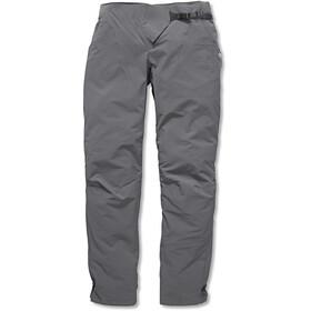 Klättermusen Vanadis Pants Dam dark grey